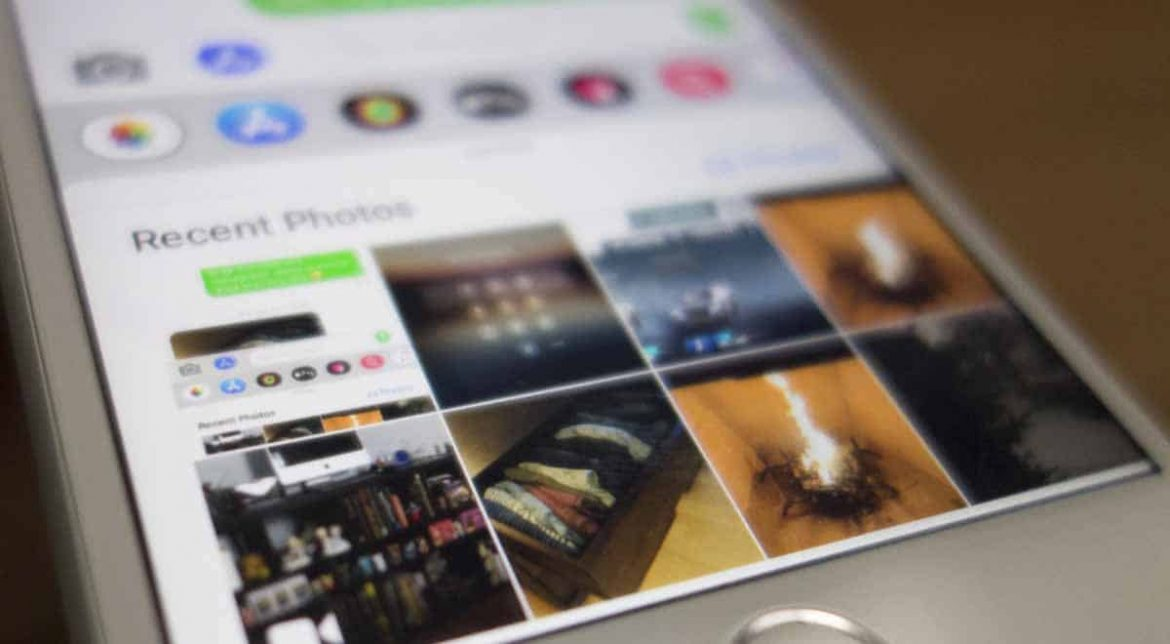 how to fix blurry videos on Android